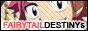 [Forum] Imagens para a Publicidade do Forum Button10