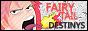 [Forum] Imagens para a Publicidade do Forum Fairyt12
