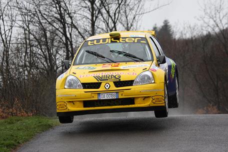 |Coupe de France ] Rallye du pays de Gier Img49c10