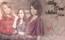 Selena Gomez Mania Serbia - Portal 29nccx10