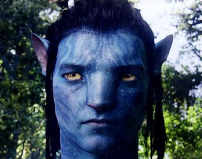 Avatars, Skins Navi-a10