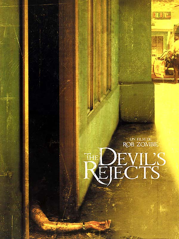 The devils rejects The_de10