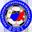 Russischer Fussball | Russland Forum | Наш Футбол 1011