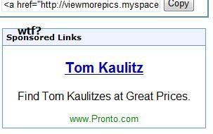 Buy Tom Kaulitz! 10302910