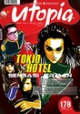 TH in Utopia issues #177 & #178! 28227_10