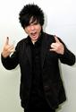 Jin from Hitz.FM impersonates Bill! Jin_fr11