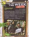 TH in The Sun newspaper - 20.04.2010 Th_in_11