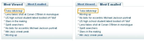Tokio blitzkrieg! Tokio_10