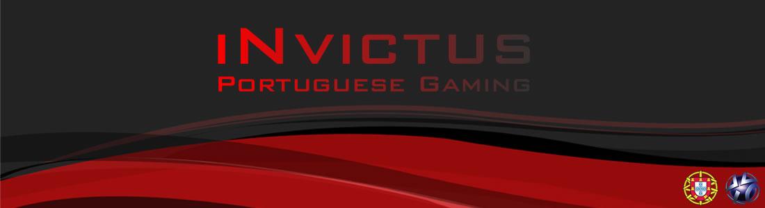 Invictus [iNv]