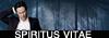 Spiritus Vitae. (refusé) V3100310