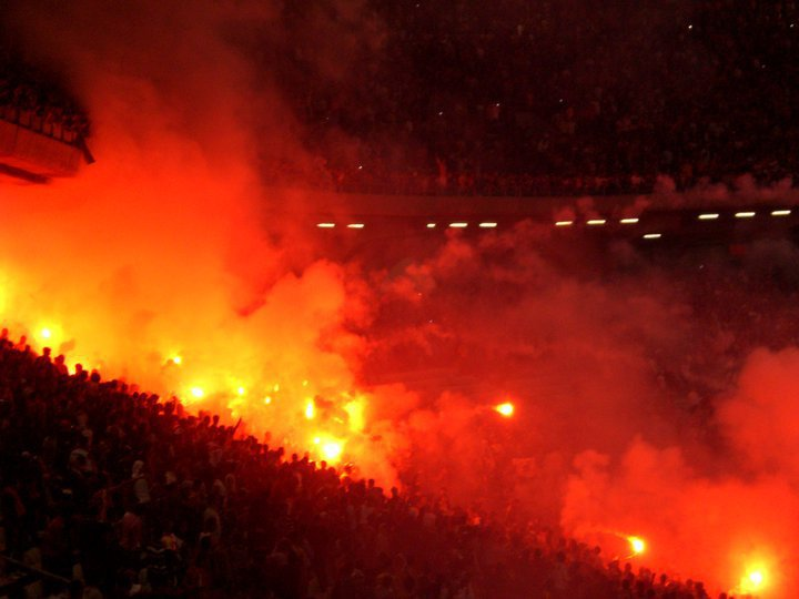 Ultras Choreos (Pyro, Flags, Smokes) - Page 3 76917_12