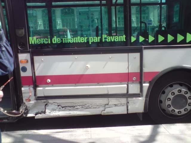 Accident - Ligne 37 P1704112