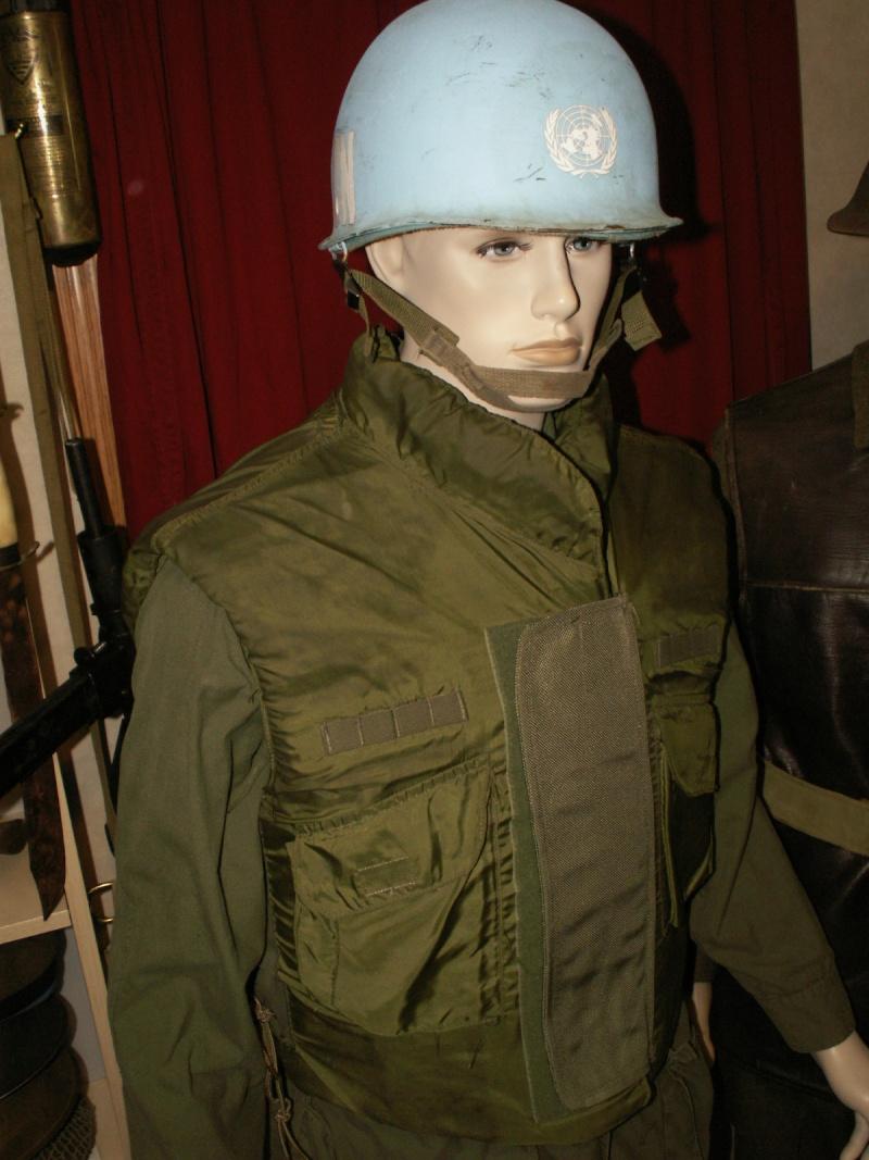 M69 Fragmentation Vest 00516