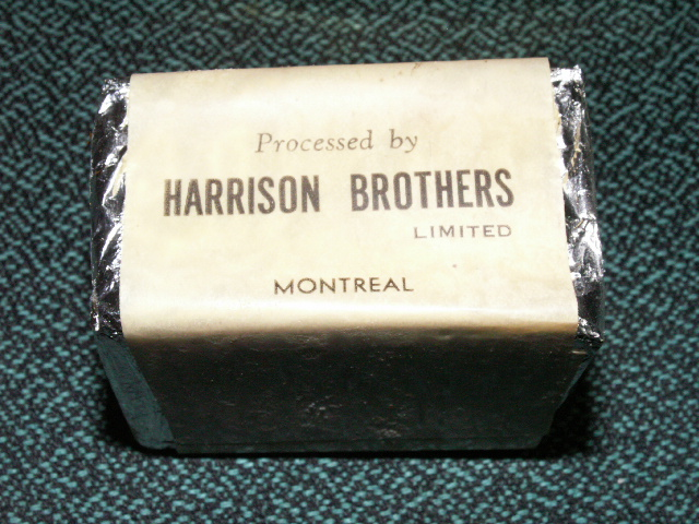 "RCN Ration ""Food Container"" 01111"