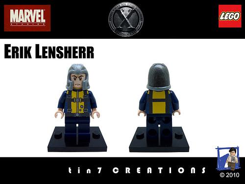 X-Men merchandise 54842111