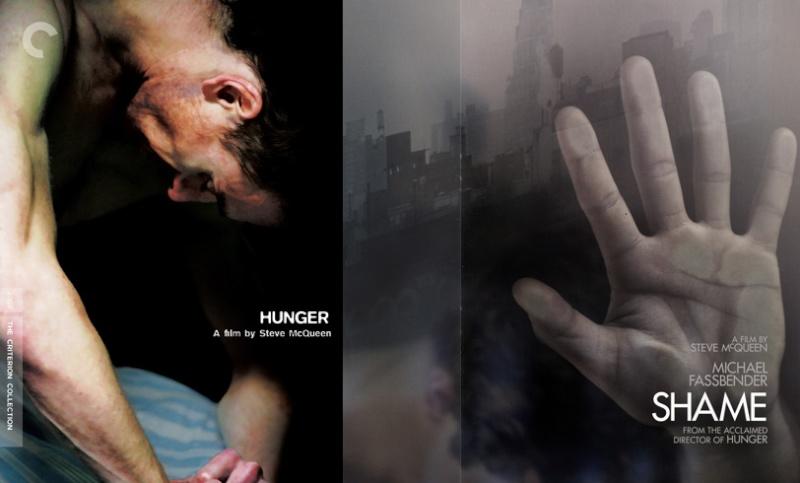 'Hunger' duo reunite in 'Shame' Hunger12
