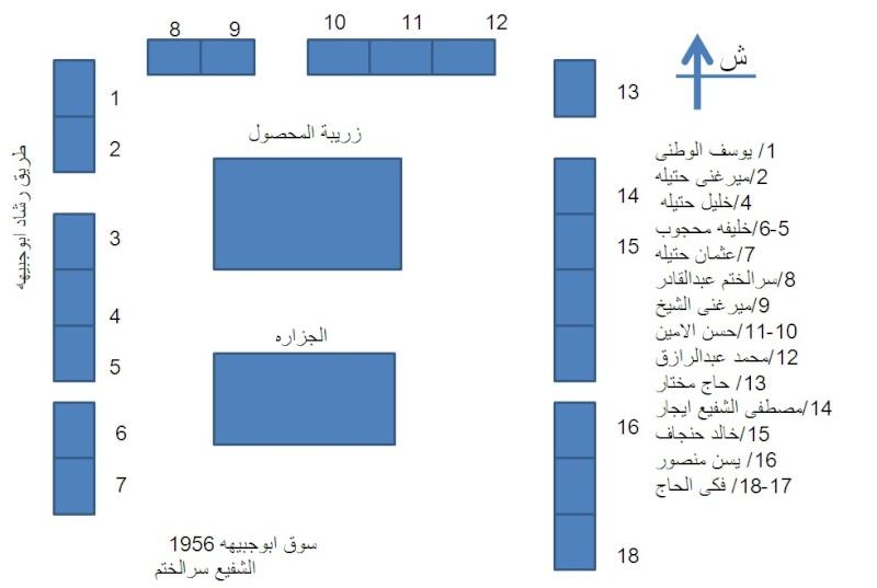 نشأة مدينة أبوجبيهة ..... Untitl14