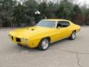 (USA) Iowa, Kentucky  Un ou deux véhicules disponibles chez notre partenaire US - Page 2 1012