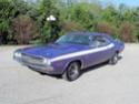 (USA) Iowa, Kentucky  Un ou deux véhicules disponibles chez notre partenaire US - Page 2 1013