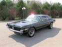 (USA) Iowa, Kentucky  Un ou deux véhicules disponibles chez notre partenaire US - Page 2 1112