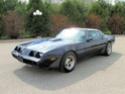 (USA) Iowa, Kentucky  Un ou deux véhicules disponibles chez notre partenaire US - Page 2 1211