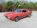 (USA) Iowa, Kentucky  Un ou deux véhicules disponibles chez notre partenaire US - Page 2 1411