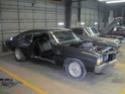 (USA) Iowa, Kentucky  Un ou deux véhicules disponibles chez notre partenaire US - Page 2 1511