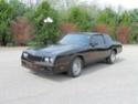 (USA) Iowa, Kentucky  Un ou deux véhicules disponibles chez notre partenaire US - Page 2 1512