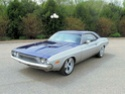 (USA) Iowa, Kentucky  Un ou deux véhicules disponibles chez notre partenaire US - Page 2 1712