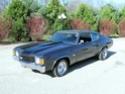 (USA) Iowa, Kentucky  Un ou deux véhicules disponibles chez notre partenaire US - Page 2 1811