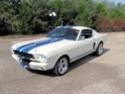 (USA) Iowa, Kentucky  Un ou deux véhicules disponibles chez notre partenaire US - Page 2 1812
