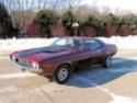 (USA) Iowa, Kentucky  Un ou deux véhicules disponibles chez notre partenaire US - Page 2 412