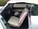 Cotes vehicule 511