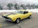 (USA) Iowa, Kentucky  Un ou deux véhicules disponibles chez notre partenaire US - Page 2 512