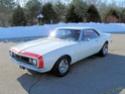 (USA) Iowa, Kentucky  Un ou deux véhicules disponibles chez notre partenaire US - Page 2 613