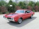 (USA) Iowa, Kentucky  Un ou deux véhicules disponibles chez notre partenaire US - Page 2 615