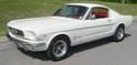 (USA) Iowa, Kentucky  Un ou deux véhicules disponibles chez notre partenaire US - Page 2 65must10