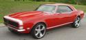 (USA) Iowa, Kentucky  Un ou deux véhicules disponibles chez notre partenaire US - Page 2 68cama10