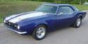 (USA) Iowa, Kentucky  Un ou deux véhicules disponibles chez notre partenaire US - Page 2 68cama11