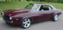 (USA) Iowa, Kentucky  Un ou deux véhicules disponibles chez notre partenaire US - Page 2 69cama10