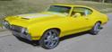 (USA) Iowa, Kentucky  Un ou deux véhicules disponibles chez notre partenaire US - Page 2 70cutl10
