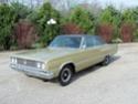 (USA) Iowa, Kentucky  Un ou deux véhicules disponibles chez notre partenaire US - Page 2 711