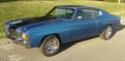 (USA) Iowa, Kentucky  Un ou deux véhicules disponibles chez notre partenaire US - Page 2 72chev10