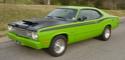 (USA) Iowa, Kentucky  Un ou deux véhicules disponibles chez notre partenaire US - Page 2 73dust10