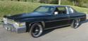 (USA) Iowa, Kentucky  Un ou deux véhicules disponibles chez notre partenaire US - Page 2 77cadi10