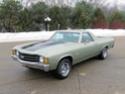 (USA) Iowa, Kentucky  Un ou deux véhicules disponibles chez notre partenaire US - Page 2 912