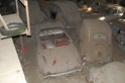 une vielle casse Haf02110