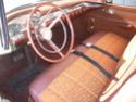 (CH) VD Edsel Corsair HT 1959  CHF 33500 / 27460 euros (expertisée vétéran) Imgp3016