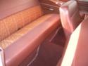 (CH) VD Edsel Corsair HT 1959  CHF 33500 / 27460 euros (expertisée vétéran) Imgp3017