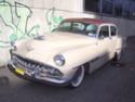 (CH) VD Desoto Firedome 1954  CHF 21500 / 16540 euros Imgp3242